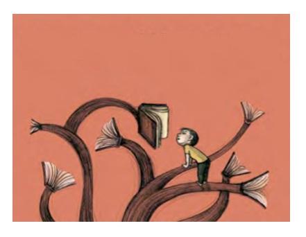 ilustracion-lectura