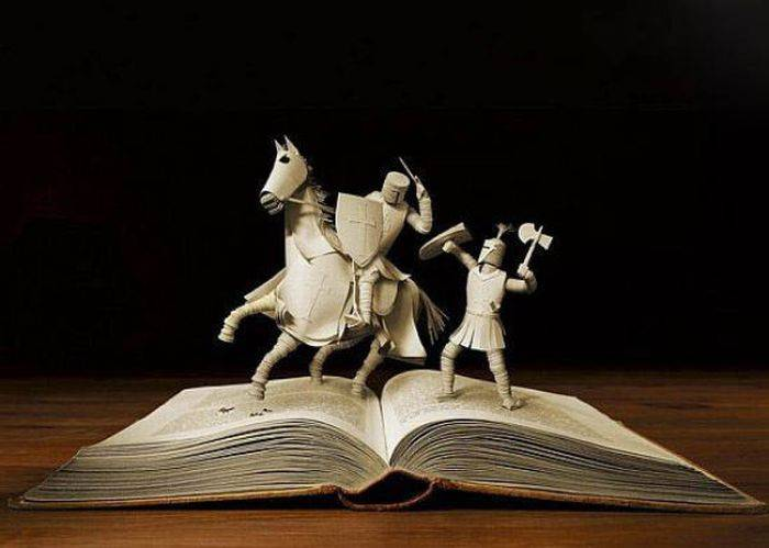 book-sculpture-01