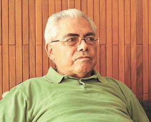 Imagen publicada en Siglo Veintiuno.