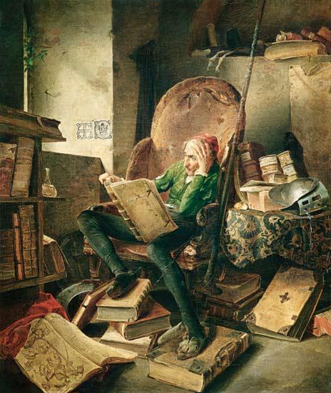 don-quijote-leyendo-libros-de-caballerc3adas