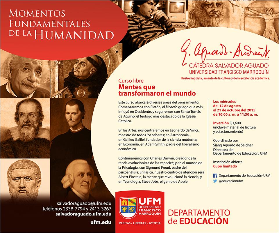 invitacion-salvadoraguado-ufm-01