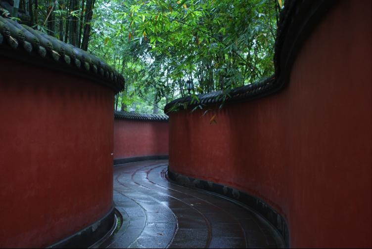 Chengdu1
