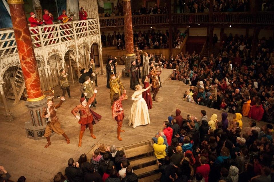 londonaprilshakespeares-globe-theatre1