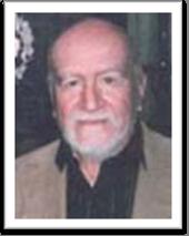 Guillermo Grajeda Mena (Guatemala, 1 de octubre de 1918 – 5 de junio de 1995).
