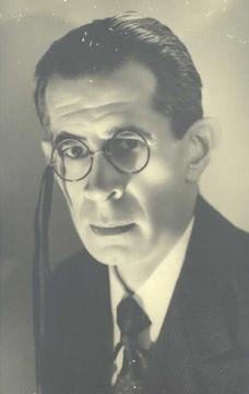 Rafael Yela Günther (Quetzaltenango, 28 de septiembre de 1888 – Ciudad de Guatemala, 17 de abril de 1942).